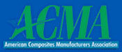 Association of Composites Manufacturers