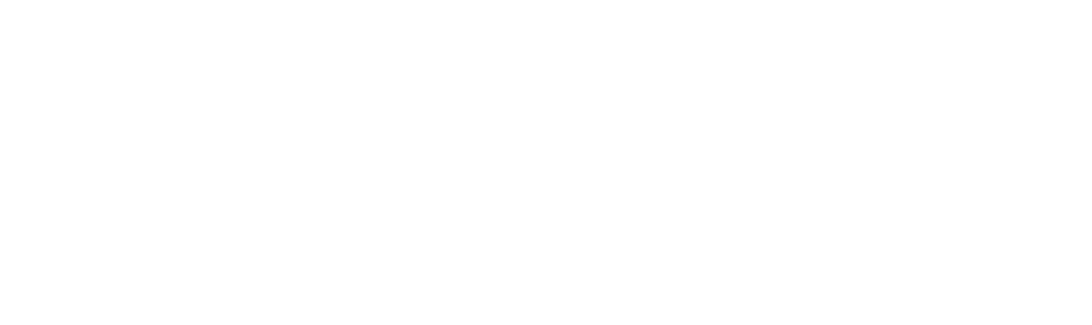 IDI Global Solutions Global Locations