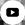 IDI on YouTube