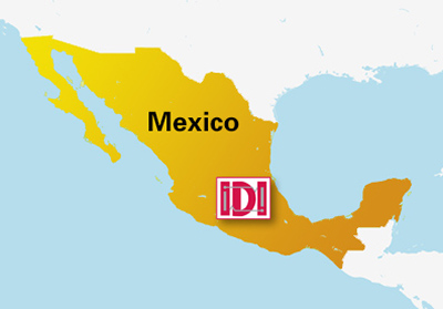 IDI Composites International Expands Worldwide Manufacturing Capacity through Joint Venture with SMC Composites in Mexico