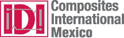 IDI Composites International - Mexico