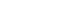 IDI Composites International logo