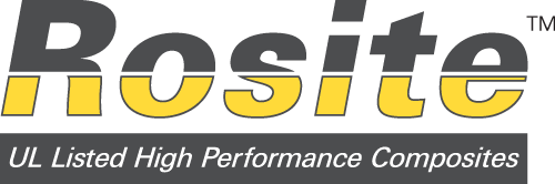 Rosite - UL Listed High Performance Composites