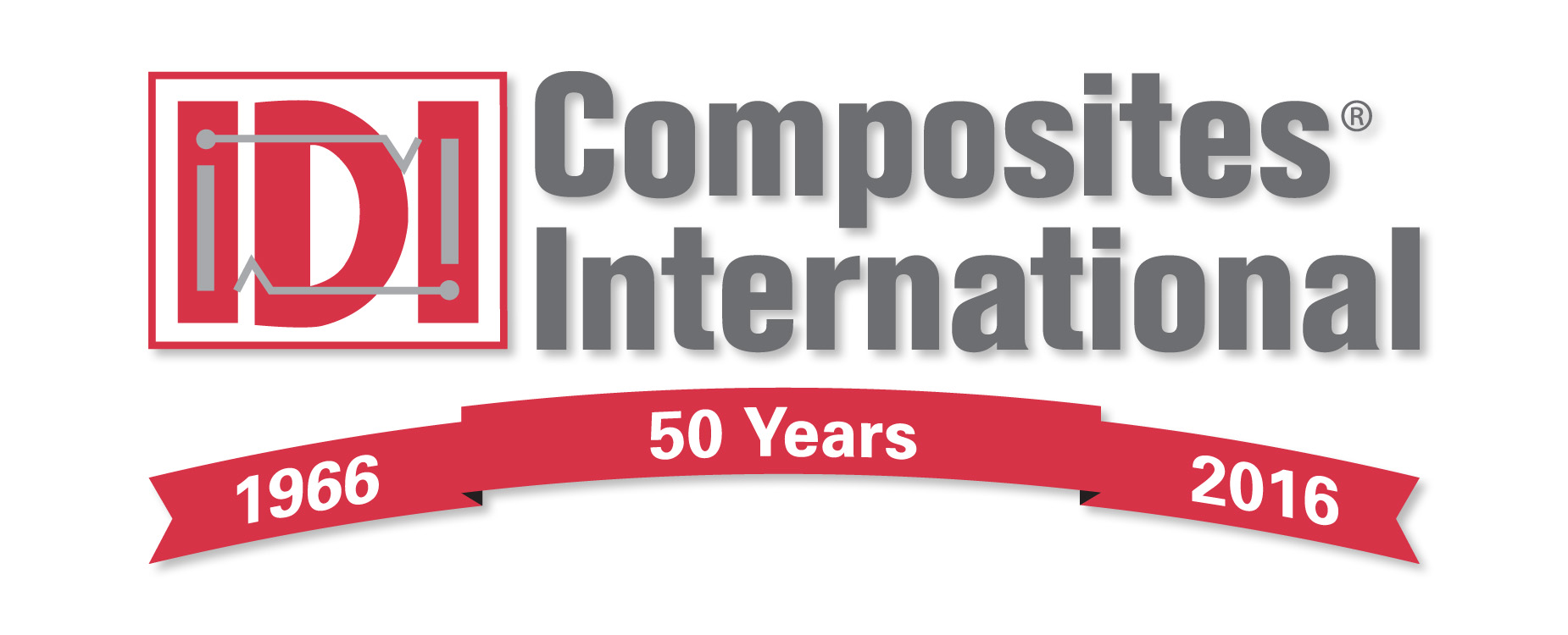 IDI Composites International Celebrates 50 Years In Business
